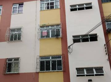 Apartamento 3/4  no Resgate - Cabula