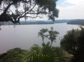 Terreno à venda - em Guarapiranga