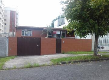 Casa para Venda - Curitiba / PR, bairro Vila Izabel