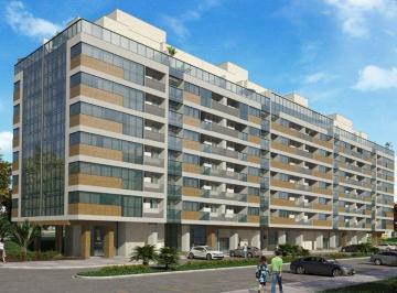 PLENO NOROESTE Apartamento 2 quartos c suíte
