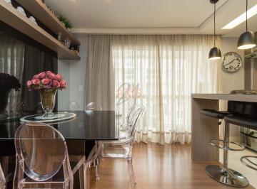 Apartamento - AXIS 21