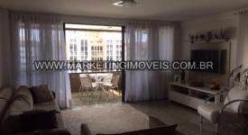 Apartamentos à venda em Alagoas - Imovelweb