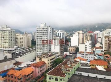 Apartamento para aluguel - em Icaraí