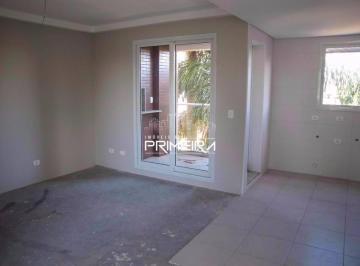 3 Dormitórios, 2 Vgs ( 103 m² Privativos) na Vila Izabel | Ed. Bellini