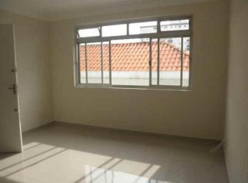 Apartamento 2 dormitórios com dependência.Campo Grande. Santos. SP