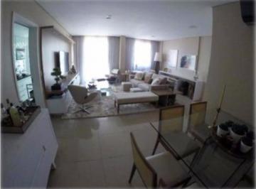 Excelente planta - Ap 3 quartos , sala ampla - 2 vagas - Setor Noroeste