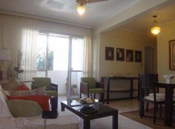 Apartamento na Barra, Próximo ao Porto da Barra, 2/4 com 88m², com suite.