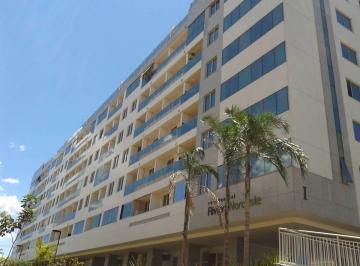 Apartamento 03 Quartos 101m² 4º Andar Nascente