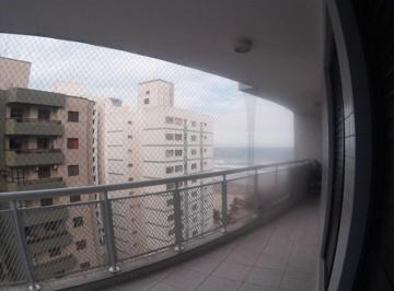 Apartamento à venda - na Vila Tupi