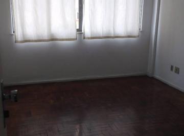 Apto. para aluguel  com 1 quarto e aproximadamente 50 m² em Icaraí - Niterói