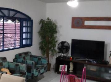 Apartamento para venda Na Iputinga com 102 M.  3 Quartos Sendo 1 Suite