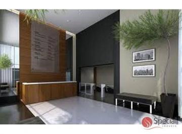 Sala comercial à venda, Centro, Diadema - SA0372.