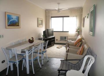 Apartamento Enseada em GUARUJA