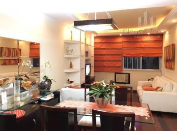 Apartamento à venda - no Jardim Guanabara