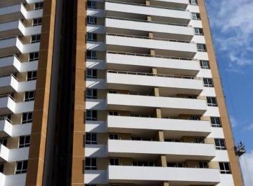 Apartamento na Garibalde, 3/4 sendo 2 suítes, 102 m², Excelente Oportunidade!