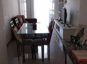 Apartamento-À VENDA-Maracanã-Rio de Janeiro