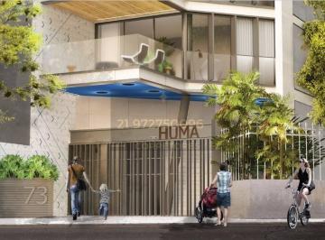 Apartamento  na Zona sul com 3 Quartos à Venda, 144 m² por R$ 1.877.000