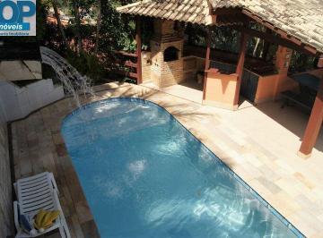 Casa Condomínio Belo Vale 3 suítes - Referência: 6771