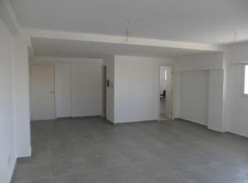 Ed. Planeta Master Office no Campolim Sala Nova 52m² 3garagens 2banheiros