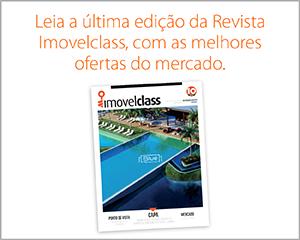 Revista imóvelClass