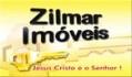 ZILMAR IMOVEIS