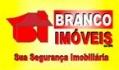 BRANCO IMOVEIS