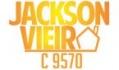 JACKSON VIEIRA CORRETOR DE IMÓVEIS