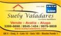 Suely Valadares Escritório Imobiliário