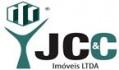 JC & C Imóveis