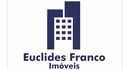 Euclides Franco