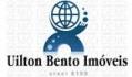 UILTON BENTO CORRETOR DE IMÓVEIS