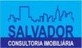SALVADOR CONSULTOR IMOBILIÁRIO