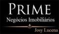 JOSY LUCENA CORRETORA DE IMOVEIS