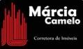 MARCIA CAMELO CORRETORA DE IMOVEIS