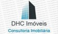 DHC IMOVEIS