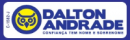 DALTON ANDRADE IMÓVEIS VENDAS