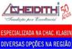 CHEIDITH IMÓVEIS