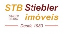STB Imóveis