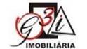 G3I INVESTIMENTO E INCORPORÇÃO IMOBILIARIA