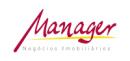 MANAGER NEGÓCIOS IMOBILIÁRIOS