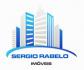 SERGIO RABELO IMOVEIS