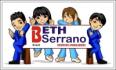 Beth Serrano Negócios Imobiliários Ltda