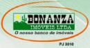 BONANZA IMÓVEIS FILIAL OURO PRETO