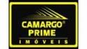 CAMARGO PRIME  PINHEIROS