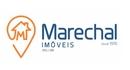 Marechal Imóveis - J3486