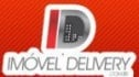 Imovel Delivery - 3610J