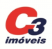 C3 IMÓVEIS - GERAL
