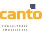 Canto Consultoria Imobiliária - J4069