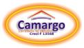 Camargo Corretor De Imóveis - 13.568