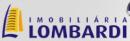 IMOBILIÁRIA LOMBARDI - Vendas